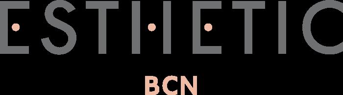 Esthetic BCN